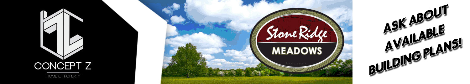 stoneridgemeadows-banner