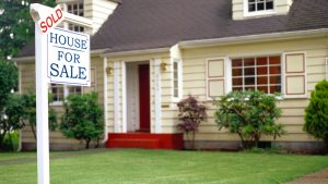 What should I price my property in Sheridan Wyoming?