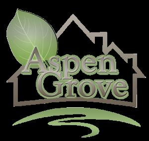 aspengrove01-300×284