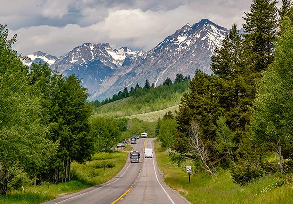 bighorn-properties