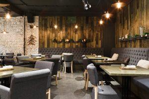 restaurants-bg