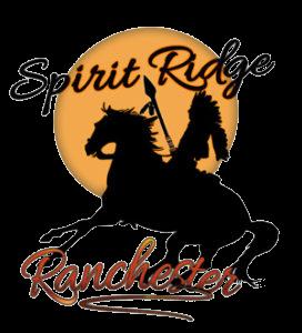 spirit-ridge