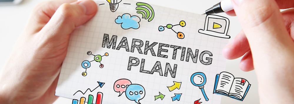 marketing_plan_blog_AB-2-2