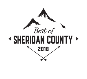 Sheridan Best Logos inverse_Inverse