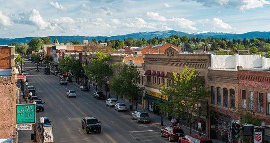 historic-downtown-sheridan
