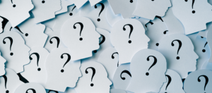 Thinking-About-Your-Thinking_Multiplier-Mindset-Blog