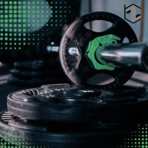 weights instagram